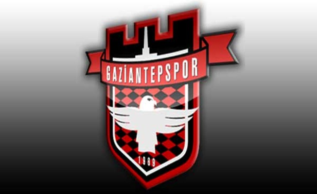 Gaziantepspor'un borcu belli oldu
