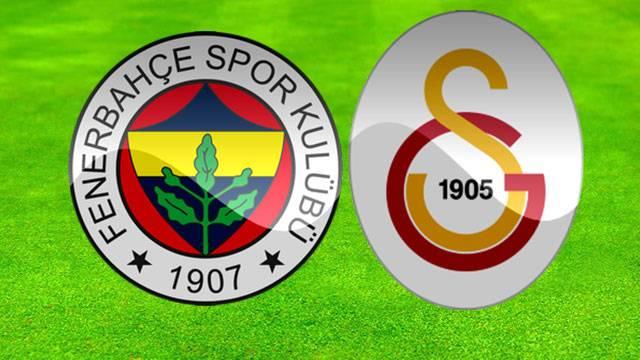 'Galatasaray'ın yetenekli oyuncuları daha çok ama Fenerbahçe'nin fiziksel kalitesi var'
