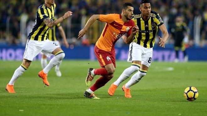 """""""Rakipleri Galatasaray'a destek oluyor"""""""