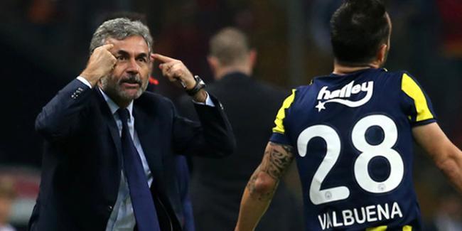 'Fenerbahçe 2 sezondur gizli feda sezonu yaşıyor'