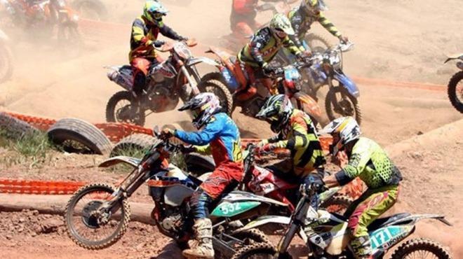 Motor sporlarında yeni sezon başlıyor!