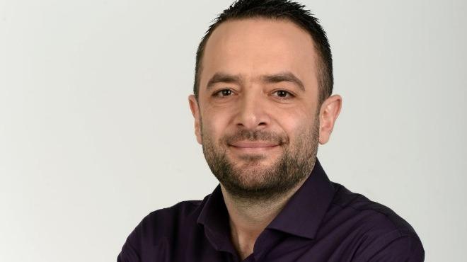 'Şenol Güneş'in Mehmet Arslan'a tepkisi saçma'