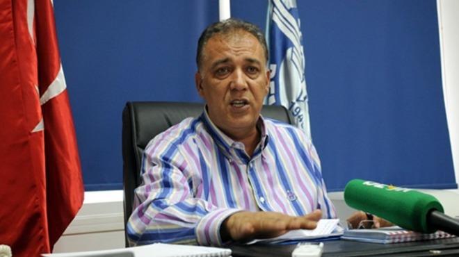 Adana Demirspor'un borcu resmen açıklandı!