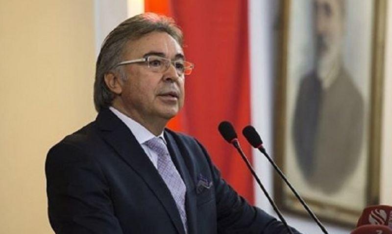 """""""Ayrımcılık Galatasaray'a zarar veriyor, Adnan Polat gitmemekte haklı"""""""