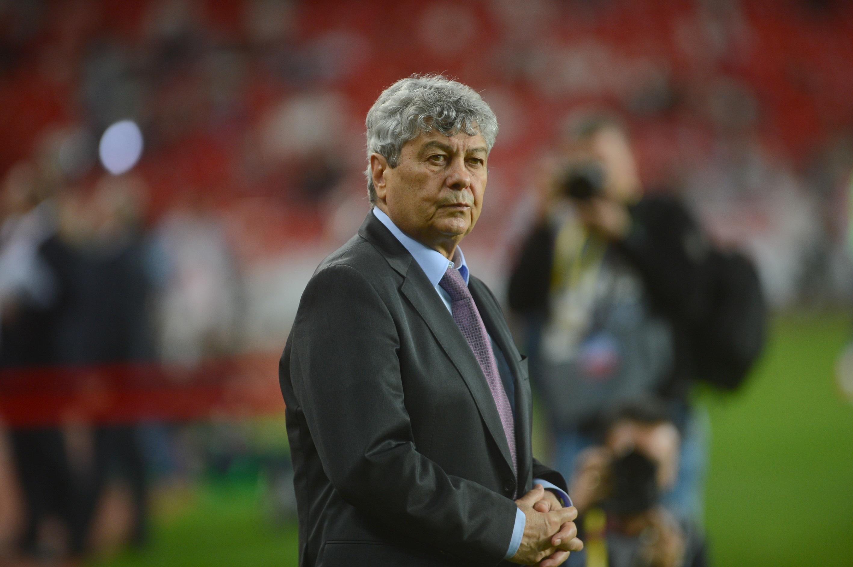 Mircea Lucescu konuştu! Beşiktaş, Fenerbahçe, şampiyonluk, Razvan Lucescu...
