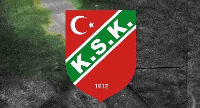 Karşıyaka Karagümrük'e yenildi, lige veda etti!