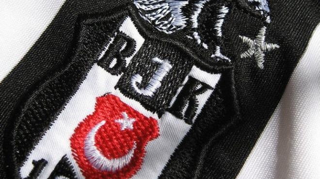 Beşiktaş'ta transferde sıcak saatler yaşanıyor!