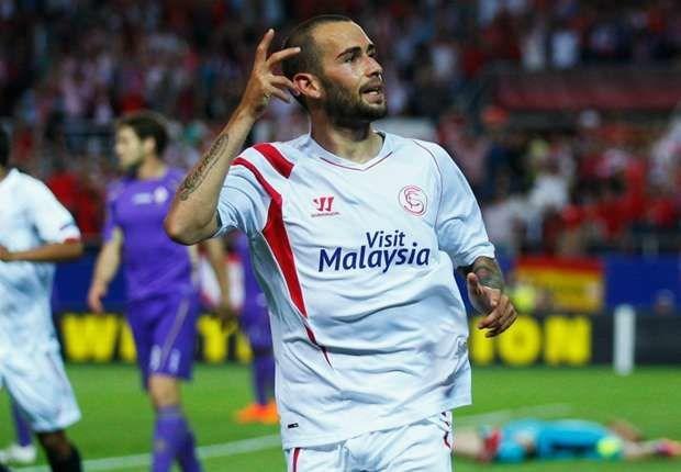 Aleix Vidal - 18 Milyon euro