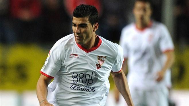 Jose Antonio Reyes - 25 Milyon euro