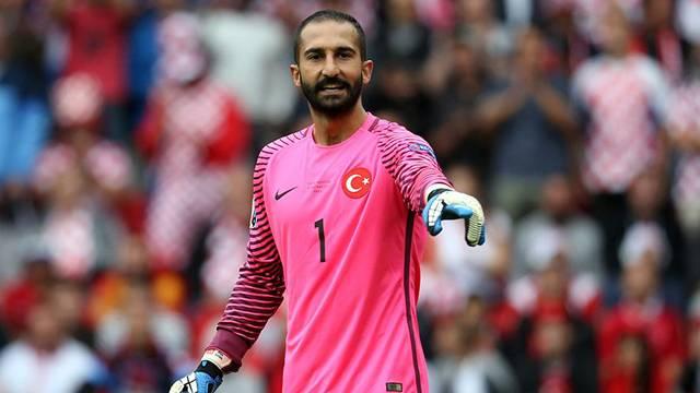Beşiktaş, Volkan Babacan için ilk transfer teklifini sundu!