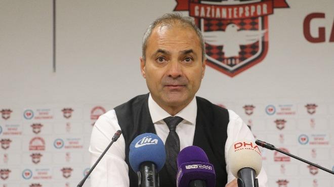 Erkan Sözeri: Cebimizi doldurmak istiyoruz