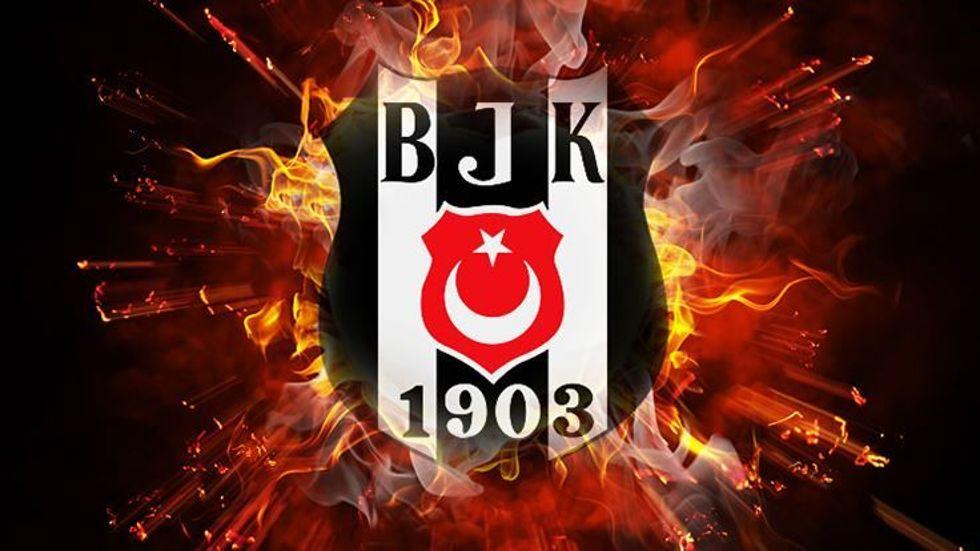 'Kesinlikle ve katiyetle Beşiktaş maça çıkmayacaktır'