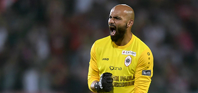 Galatasaray'ın transfer etmek istediği Sinan Bolat'tan flaş açıklama!