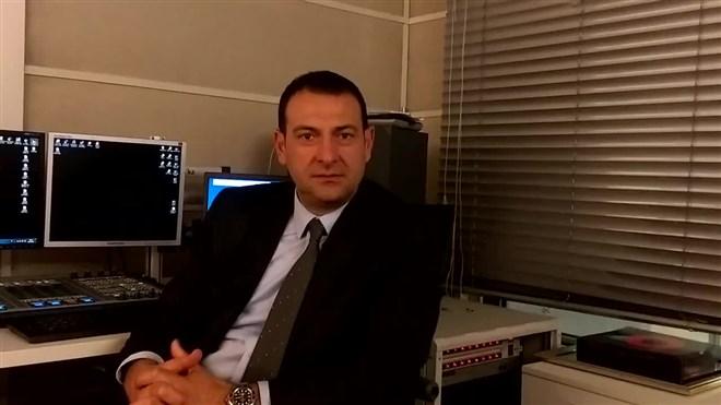 Hasan Bek: 'Şenol Güneş olmasaydı Fikret Orman o oyuncuları satamazdı..'