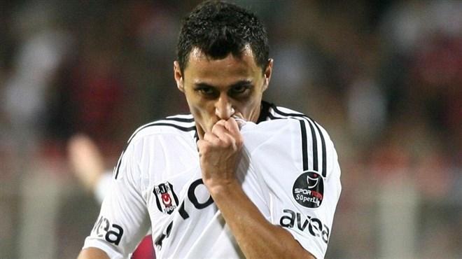 """""""Beşiktaş, Pektemek konusunda hatalı davrandı"""""""