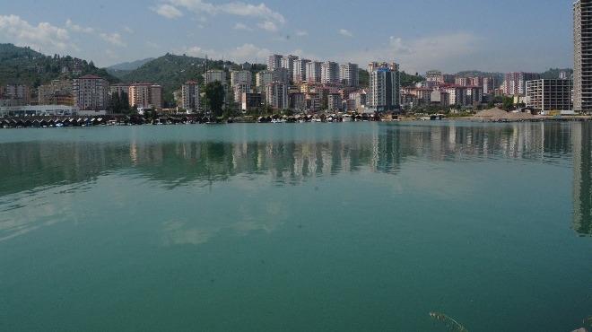 Ahmet Ağaoğlu'ndan 'golf sahası' sitemi