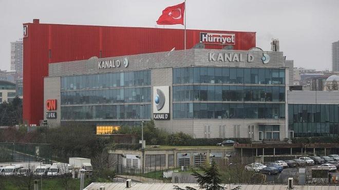 Doğan Holding'ten resmi satış açıklaması geldi! İşte tüm detaylar...