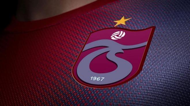 Trabzonspor yorumu