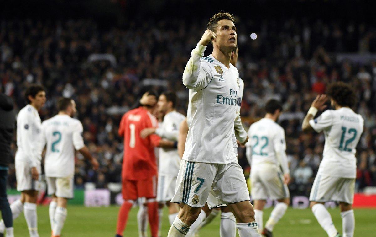 'En çok arzuladığım final Roma-Real Madrid finali ama...'