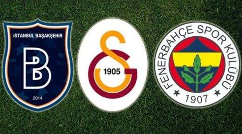 'Galatasaray şampiyonluğu çok zor kaybeder'