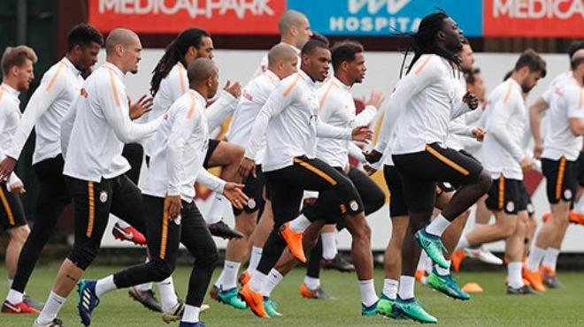 Deplasmanda Galatasaray sıkıntı yaşar mı?