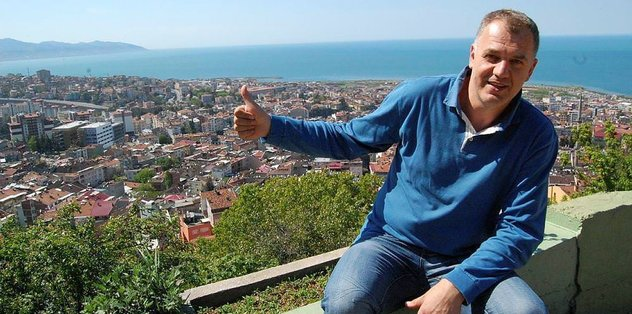 Trabzonspor Genel Menajeri Nihat Mala'dan açıklama!