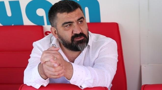 Ümit Özat, Cocu'ya destek çıktı: 'Denemelerine inanıyorum'
