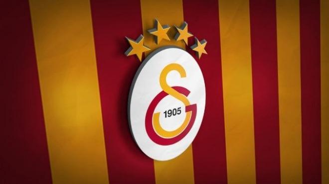 Galatasaray, yeni divan başkanını seçti!