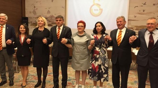"""""""Ali Fatinoğlu'nu yardım aldığı kişiler yanlış yönlendiriyor"""""""