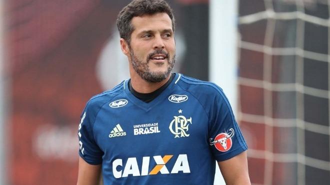 Julio Cesar futbolu bıraktı