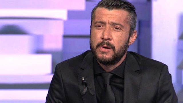 """""""Alanyaspor - Galatasaray maçı uzun süre unutulmaz"""""""