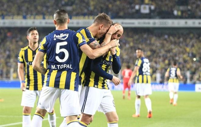Aatif'in attığı gol hakkında