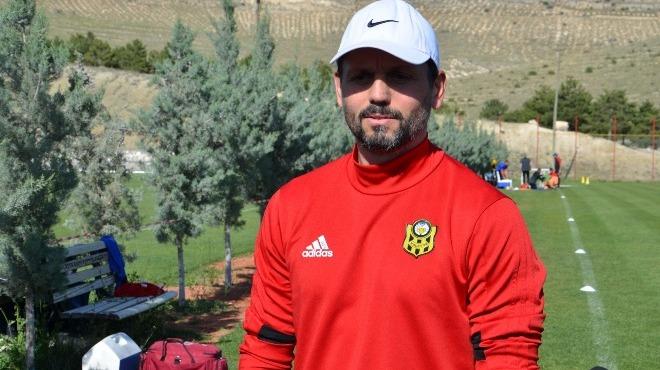 Yeni Malatyaspor kaç transfer yapacak?