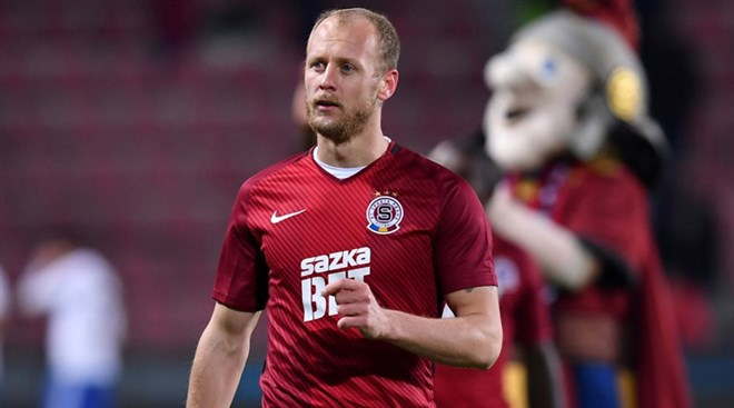 Galatasaray'da Semih Kaya sürprizi! Transferi için Sparta Prag...