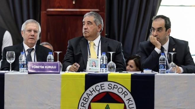 Mahmut Uslu ödeme çıkışı: '15 Haziran'a kadar yapacaktık'