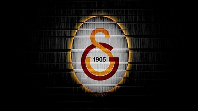 Galatasaray'ın derbide giyeceği forma belli oldu!