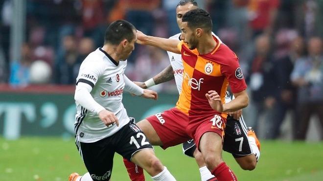 """""""Kupa olayları Beşiktaş'ı ligdeki yarıştan kopardı"""""""