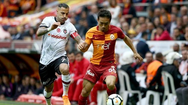 Nagatomo'dan Galatasaray paylaşımı! Transferin ardından...