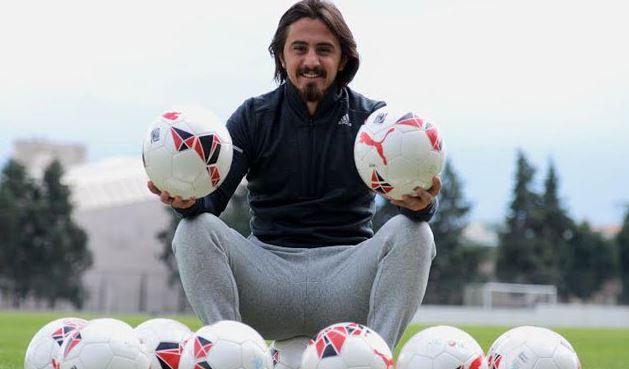 Recep Niyaz'dan Fenerbahçe açıklaması