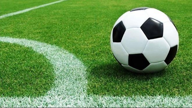 TFF 3. Lig'de günün sonuçları (17 Kasım 2018)