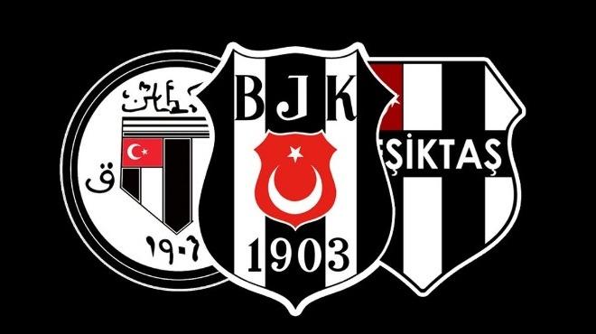 Beşiktaş'ta Sergen Yalçın sürprizi! Yollar ayrıldı...