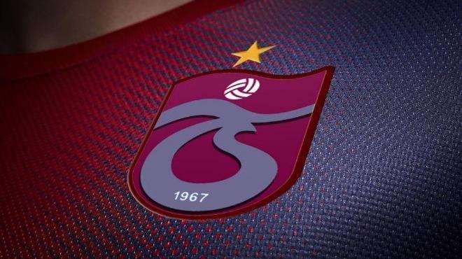 Trabzonspor'dan taraftarlarına önemli hatırlatma!