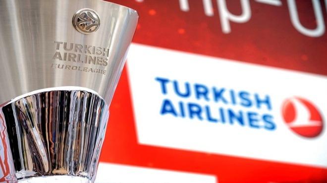 2018 EuroLeague Final-Four ne zaman? | Hangi ülkede oynanacak?