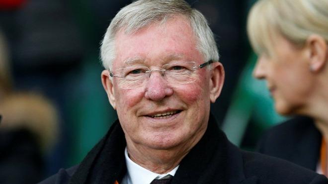 Sir Alex Ferguson öldü mü? | Son dakika sağlık durumu