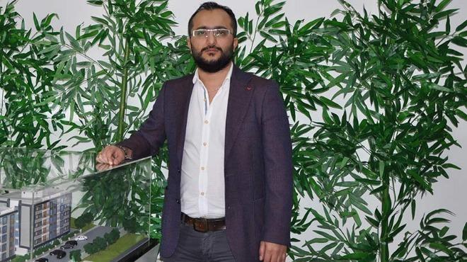 Bucaspor Başkanı Ahmet Doğan istifa etti!