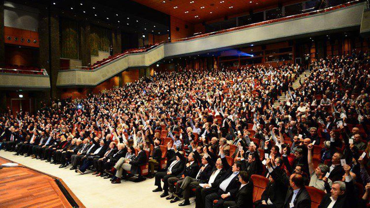"""""""Galatasaray'a gelmeden önceki paranın 6 katını alan futbolcular var"""""""