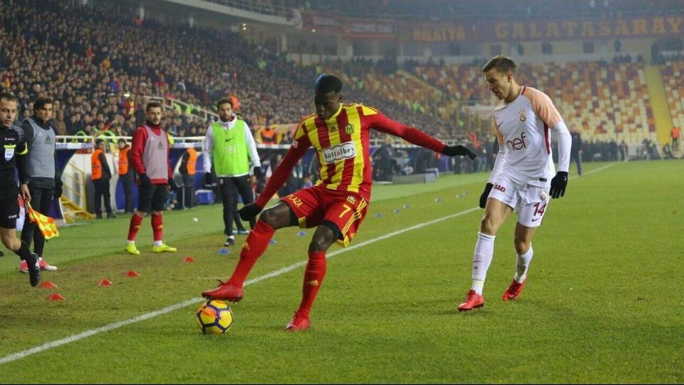 Galatasaray Malatyaspor maçı biletleri ne kadar?   Biletler ne zaman satışa çıkacak?