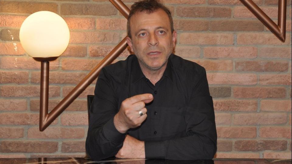 İnegölspor'da eski başkan yeniden aday oldu