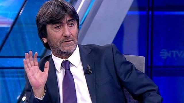 ''Feghouli'nin dinlenmesi lazım''
