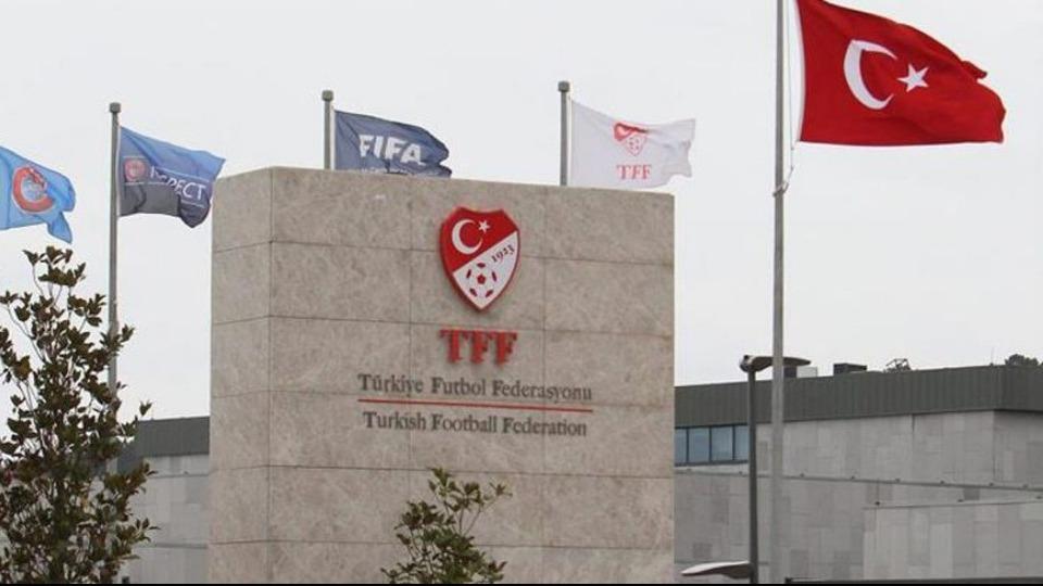 Ahmet Akpınar: Tahkim, Arda Turan'ın cezasını indirirse...